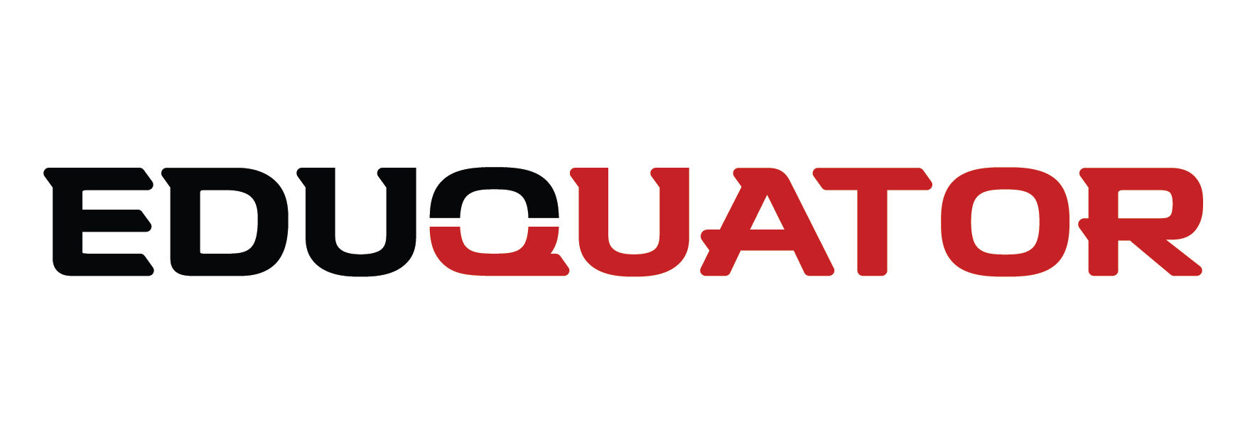 eduquator - Improving relevance of education and training in Africa